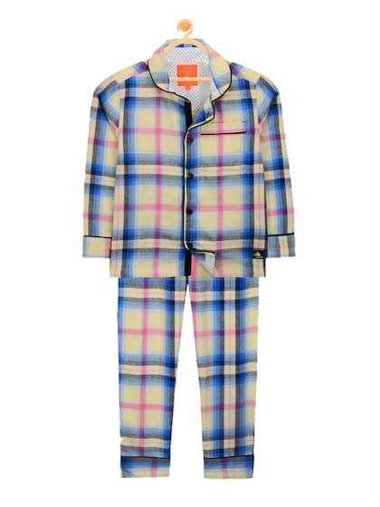 Boys Night Suits - Buy Boys Night Suits online in India 44e60f45f