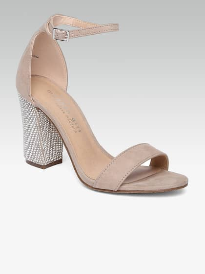 f6015208c22 Steve Madden - Buy Steve Madden Products Online In India