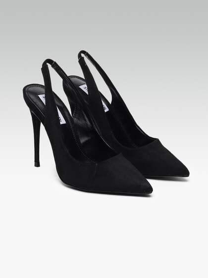 4cb58e4f8c7 Steve Madden Stiletto Heels - Buy Steve Madden Stiletto Heels online ...