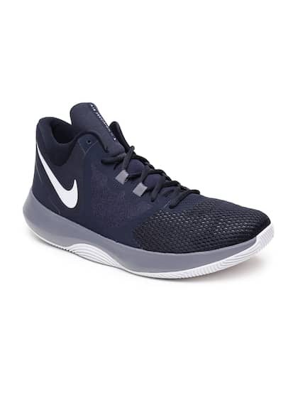 on sale 70bfe f391a Nike. Men AIR PRECISION Shoes