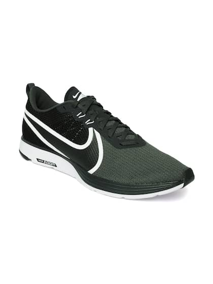 1139c4a63c1 Nike Flat Shoes - Buy Nike Flat Shoes online in India