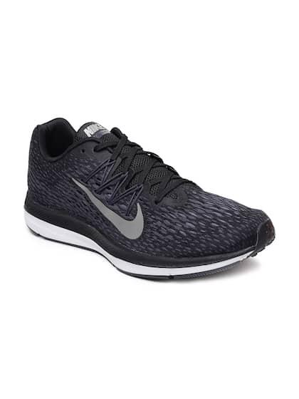 6e9a49f2925e Nike Running Shoes - Buy Nike Running Shoes Online   Myntra