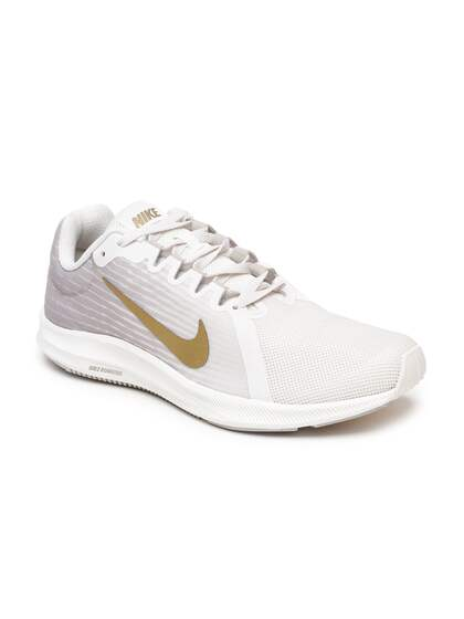 bae6f72b09a Nike Downshifter - Buy Nike Downshifter online in India