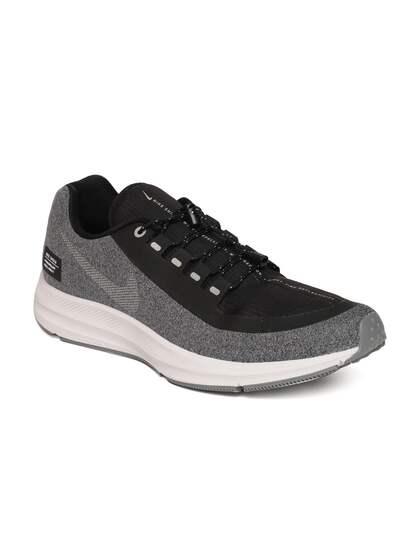 super popular 2f409 2bd68 Nike. Men ZOOM WINFLO Running Shoes