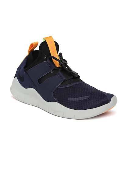 Nike Shoes Buy Nike Shoes For Men Women Online Myntra