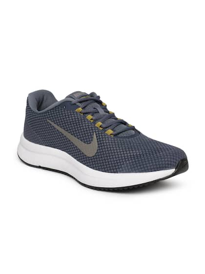 best website 585d4 3fd4f Nike. Men Running Shoes