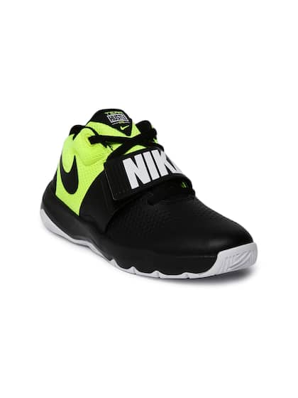 Nike Basketball Shoes  e0f0a653e