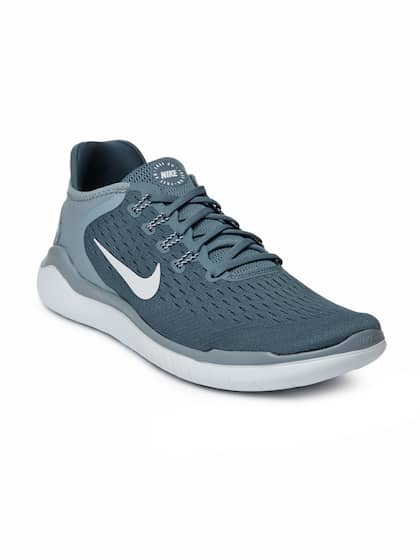Nike - Shop for Nike Apparels Online in India   Myntra 40c137fc0d21