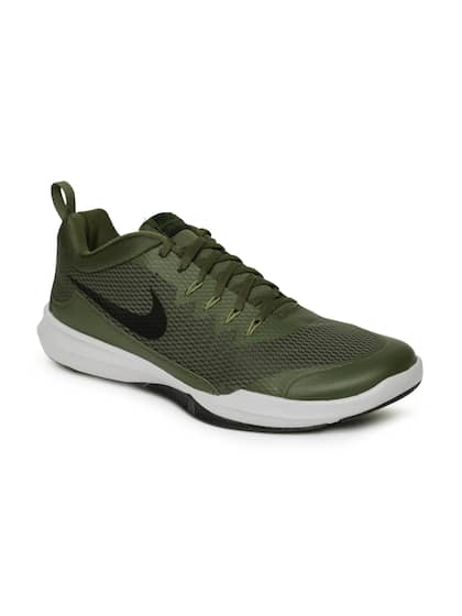 timeless design 7802a 0186f Nike Shoes - Buy Nike Shoes for Men, Women   Kids Online   Myntra