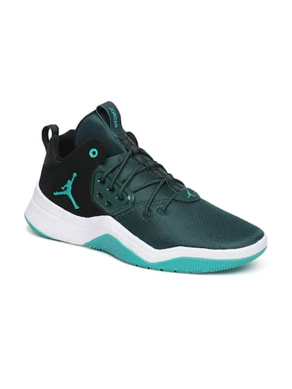 new product 7d3af ac883 Jordan Shoes - Buy Jordan Shoes For Men Online in India  Myn