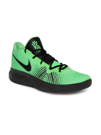 1c42ba7504399e Nike. Men KYRIE FLYTRAP Basketball