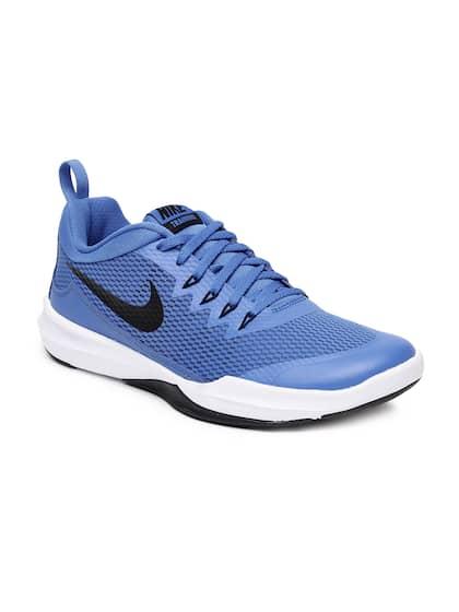 913a0a5b1f6 Nike Shoes - Buy Nike Shoes for Men   Women Online