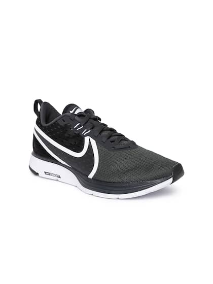 3fe51a98f32 Nike Sport Shoe - Buy Nike Sport Shoes At Best Price Online