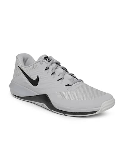 f82373742169 Nike Training Flex Supreme 3 Mens Suits For Girls Women s Nike ...