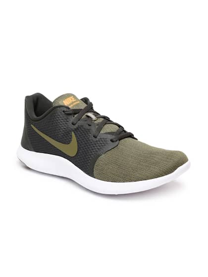 big sale a0ad1 9a6cd Nike Shoes - Buy Nike Shoes for Men  Women Online  Myntra