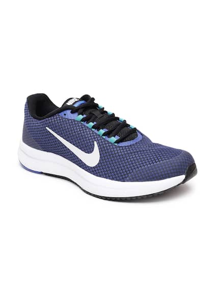 cheap for discount 13656 3b8da Nike. Men RUNALLDAY Running Shoes