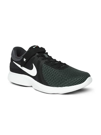 Nike Running Shoes - Buy Nike Running Shoes Online  89e48f7f9