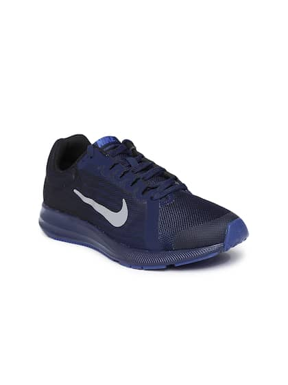 0ebc436ea66a8 Nike Downshifter Footwear - Buy Nike Downshifter Footwear online in ...