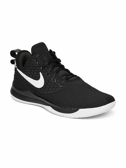 buy online 33801 fed06 Nike. Men Lebron Witness Basketball