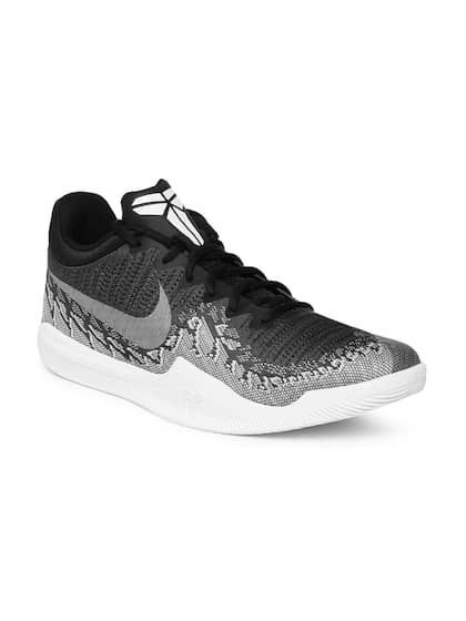 a3a3ed1ad3de35 Basket Ball Shoes - Buy Basket Ball Shoes Online