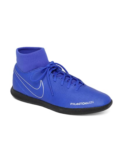on sale ccccc 8443c Nike High Tops - Buy Nike High Tops online in India