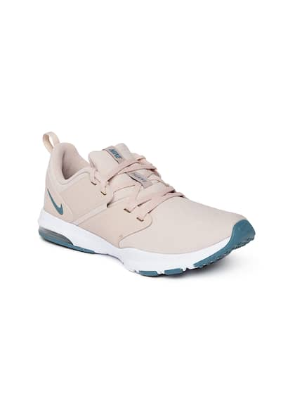 outlet store dc040 ce5ef Nike. Women Air Bella Training Shoes