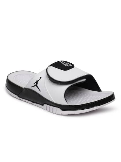 e4c2c1886a1c3 Jordan Shoes - Buy Jordan Shoes For Men Online in India