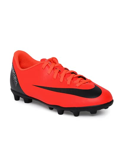 0d1b685b75fe Football Shoes - Buy Football Studs Online for Men & Women in India