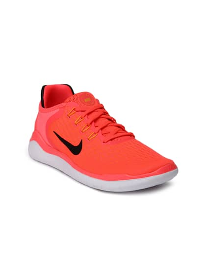 newest collection ae2cc fd10e Nike. Women FREE RN 2018 Running