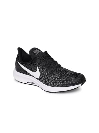 Nike Pegasus - Buy Nike Pegasus online in India 8bb0d56be57f