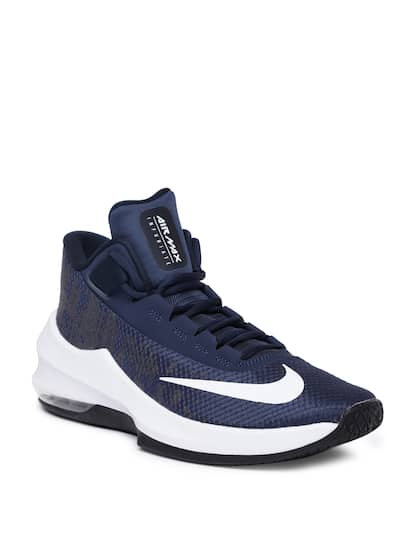 ca790a66674a3d Nike Air Max - Buy Nike Air Max Shoes, Bags, Sneakers in India
