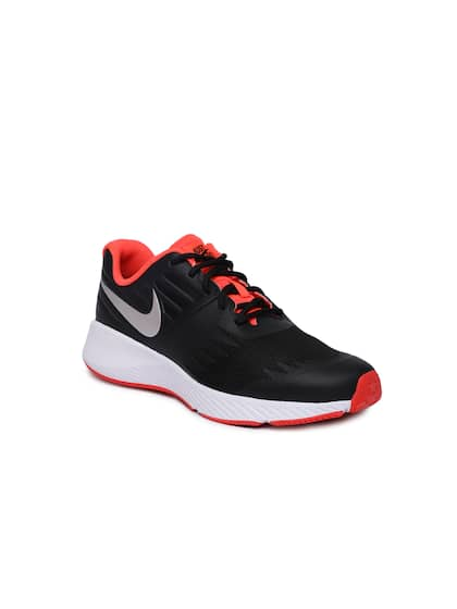 Nike Running Shoes - Buy Nike Running Shoes Online  0dc3a1f29