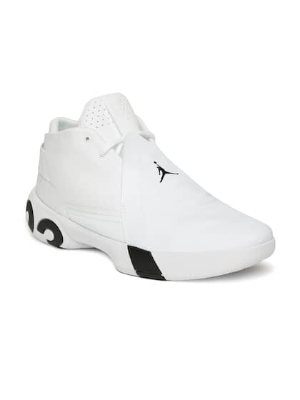 d18e6d5b185689 best price jordan shoes price in india original 07aec 6bc2d