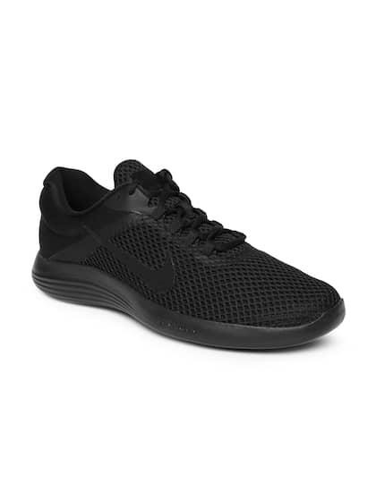 982a9c239c Nike Shoes - Buy Nike Shoes for Men   Women Online