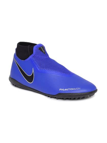 Football Shoes - Buy Football Studs Online for Men   Women in India ea3031812