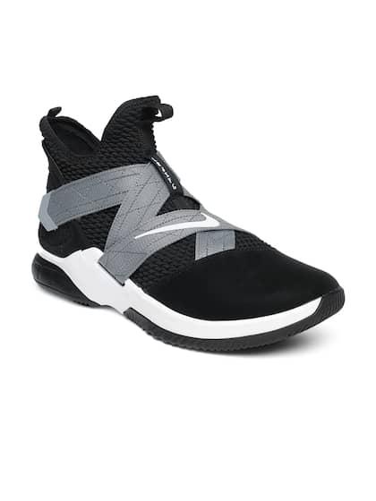95c8b620260e5 Nike Basketball Shoes