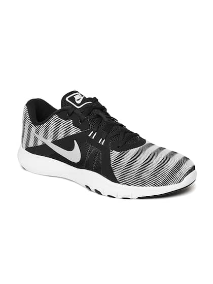 8db4d5d014775 Nike Training Shoes - Buy Nike Training Shoes For Men & Women in India
