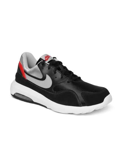 new product 5eee7 52442 Nike Air Max - Buy Nike Air Max Shoes, Bags, Sneakers in India