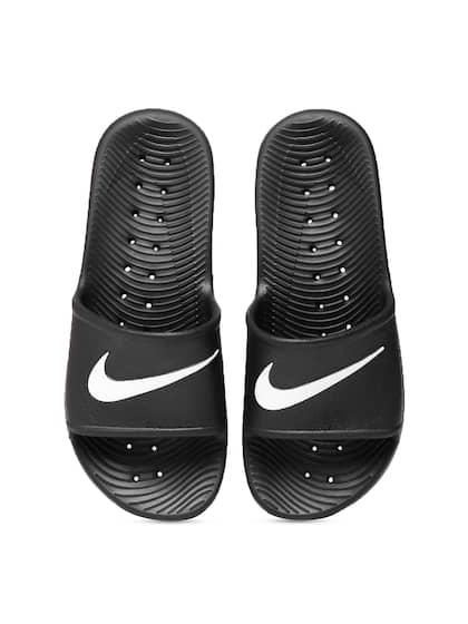 c4e989cf31a719 Nike Flip-Flops - Buy Nike Flip-Flops for Men Women Online