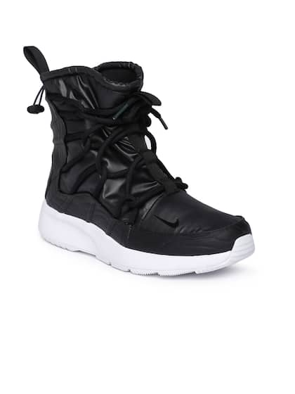 separation shoes dc55a b7cb2 Nike. Women Tanjun Sneakers