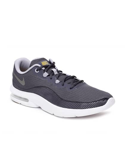 4a40048f3c Nike Shoes - Buy Nike Shoes for Men, Women & Kids Online   Myntra