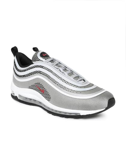 pretty nice 27030 d158d Nike. Men Air Max 97 Ultra Sneakers
