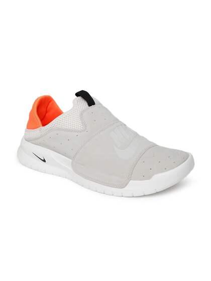 Nike Training Shoes - Buy Nike Training Shoes For Men   Women in India 015bc7e7e