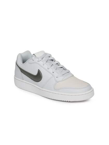 960914e638bb Nike. Women Ebernon Low Sneakers