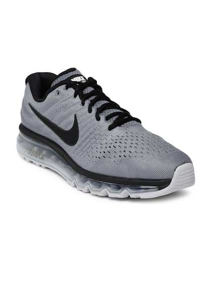Nike Air Max Shoes - Buy Nike Air Max Shoes Online for Men   Women 1dbb85050