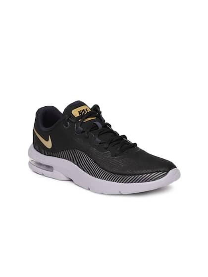 half off b7a98 26145 Nike. Women Air Max Sneakers
