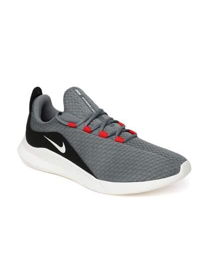 Nike Shoes - Buy Nike Shoes for Men   Women Online  5629600de6