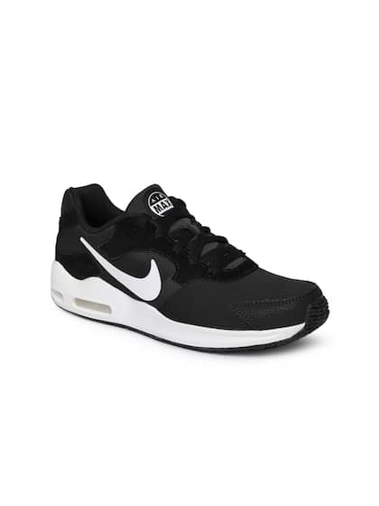 c776ed0f2d1467 Nike Air Max Shoes - Buy Nike Air Max Shoes Online for Men   Women