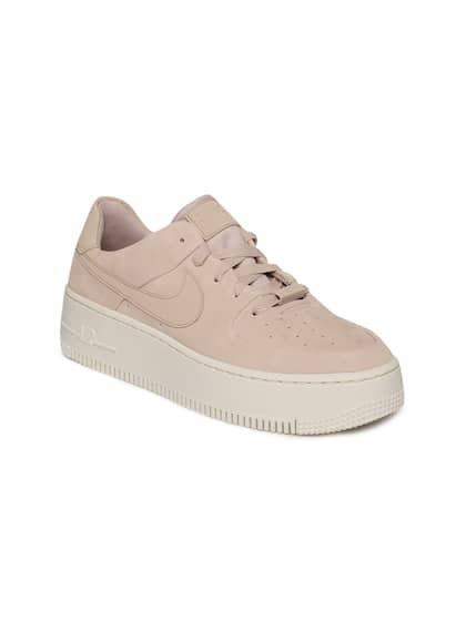 1ba7d5be0db0 Nike Air Force 1 Casual Shoes - Buy Nike Air Force 1 Casual Shoes ...