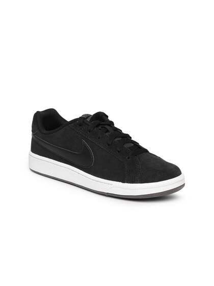 0143f81269d7 Nike Suede Footwear - Buy Nike Suede Footwear online in India